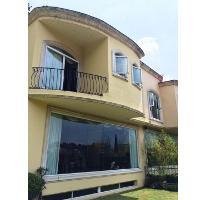 Foto de casa en venta en  , lomas country club, huixquilucan, méxico, 2358364 No. 01