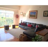 Foto de departamento en venta en  , lomas country club, huixquilucan, méxico, 2475959 No. 01