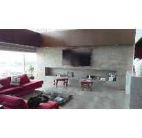 Foto de departamento en venta en  , lomas country club, huixquilucan, méxico, 2589756 No. 01
