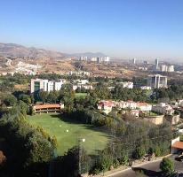Foto de departamento en renta en  , lomas country club, huixquilucan, méxico, 2592418 No. 01
