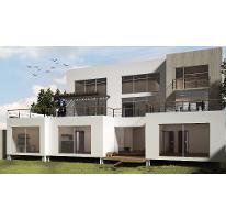 Foto de casa en venta en  , lomas country club, huixquilucan, méxico, 2601323 No. 01