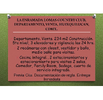 Propiedad similar 2620459 en Lomas Country Club.