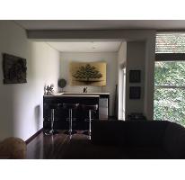 Foto de casa en venta en  , lomas country club, huixquilucan, méxico, 2827154 No. 01