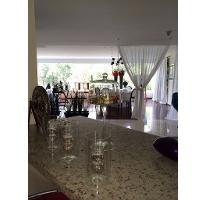 Foto de departamento en venta en  , lomas country club, huixquilucan, méxico, 2838832 No. 01