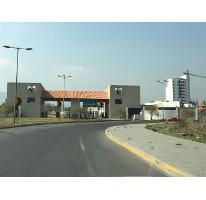 Foto de departamento en venta en  , lomas country club, huixquilucan, méxico, 2940256 No. 01
