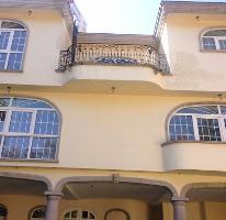 Foto de casa en renta en  , lomas country club, huixquilucan, méxico, 2966212 No. 01