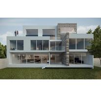 Foto de casa en venta en  , lomas country club, huixquilucan, méxico, 2966253 No. 01