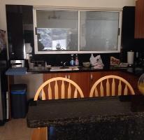 Foto de departamento en venta en  , lomas country club, huixquilucan, méxico, 3528803 No. 04