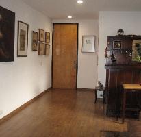 Foto de departamento en venta en  , lomas country club, huixquilucan, méxico, 3858396 No. 02