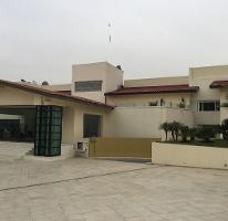Foto de departamento en venta en  , lomas country club, huixquilucan, méxico, 4221506 No. 01