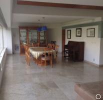 Foto de departamento en renta en  , lomas country club, huixquilucan, méxico, 0 No. 01
