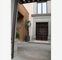 Foto de casa en venta en lomas country club, lomas country club, huixquilucan, estado de méxico, 1742731 no 01