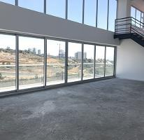Foto de departamento en venta en lomas country club , lomas country club, huixquilucan, méxico, 0 No. 01