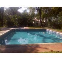 Foto de casa en venta en  , lomas de acapatzingo, cuernavaca, morelos, 2642248 No. 01