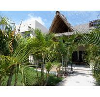 Foto de casa en venta en, lomas de jiutepec, jiutepec, morelos, 490874 no 01