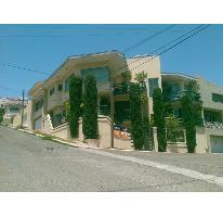 Foto de casa en venta en, lomas de agua caliente 6a sección lomas altas, tijuana, baja california norte, 1463215 no 01