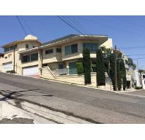 Foto de casa en renta en  , lomas de agua caliente 6a sección (lomas altas), tijuana, baja california, 2483612 No. 01