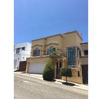 Foto de casa en venta en  , lomas de agua caliente 6a sección (lomas altas), tijuana, baja california, 2978346 No. 01