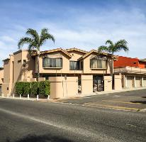Foto de casa en venta en la joya , lomas de agua caliente, tijuana, baja california, 2727189 No. 01
