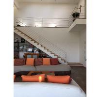 Foto de casa en venta en  , lomas de ahuatepec, cuernavaca, morelos, 2719240 No. 01