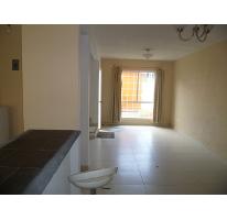 Foto de casa en condominio en venta en lomas de ahuatlan 0, lomas de ahuatlán, cuernavaca, morelos, 2413536 No. 02