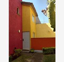Foto de casa en venta en lomas de ahuatlan 1000, lomas de ahuatlán, cuernavaca, morelos, 4513659 No. 01