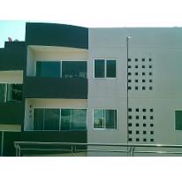 Foto de terreno habitacional en venta en, valle del pedregal, apodaca, nuevo león, 1079423 no 01