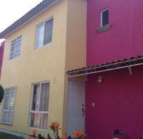 Foto de casa en condominio en venta en, lomas de ahuatlán, cuernavaca, morelos, 1102643 no 01