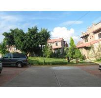 Foto de casa en condominio en venta en, lomas de ahuatlán, cuernavaca, morelos, 1143889 no 01