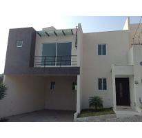 Foto de casa en venta en, lomas de ahuatlán, cuernavaca, morelos, 1186511 no 01