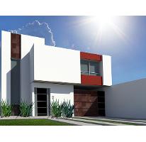 Foto de casa en venta en  , lomas de ahuatlán, cuernavaca, morelos, 1405989 No. 01