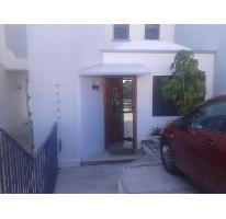 Foto de casa en venta en  , lomas de ahuatlán, cuernavaca, morelos, 1415077 No. 01