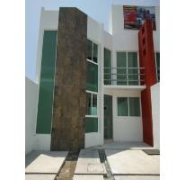 Foto de casa en venta en, lomas de ahuatlán, cuernavaca, morelos, 1553752 no 01