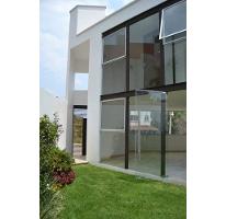 Foto de casa en venta en, lomas de ahuatlán, cuernavaca, morelos, 1579062 no 01