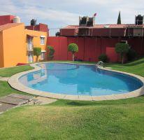 Foto de casa en venta en, lomas de ahuatlán, cuernavaca, morelos, 1810200 no 01