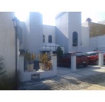 Foto de casa en venta en, lomas de ahuatlán, cuernavaca, morelos, 1910968 no 01