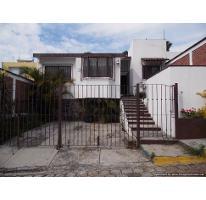 Foto de casa en venta en  , lomas de ahuatlán, cuernavaca, morelos, 1985940 No. 01