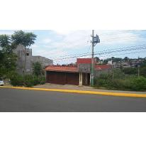 Foto de departamento en venta en  , lomas de ahuatlán, cuernavaca, morelos, 2016510 No. 01