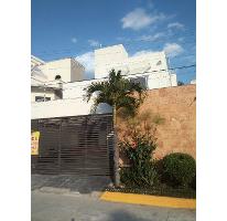 Foto de casa en venta en, lomas de ahuatlán, cuernavaca, morelos, 2026052 no 01