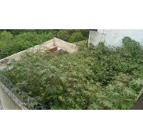 Foto de terreno habitacional en venta en  , lomas de ahuatlán, cuernavaca, morelos, 2070368 No. 02