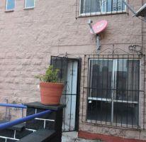 Foto de casa en condominio en venta en, lomas de ahuatlán, cuernavaca, morelos, 2143402 no 01