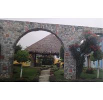 Foto de casa en venta en  , lomas de ahuatlán, cuernavaca, morelos, 2203042 No. 02