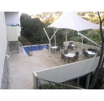 Foto de departamento en renta en  , lomas de ahuatlán, cuernavaca, morelos, 2252636 No. 01