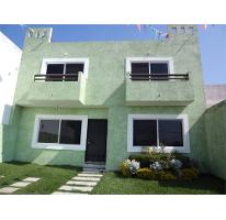 Foto de casa en venta en, lomas de ahuatlán, cuernavaca, morelos, 2292803 no 01