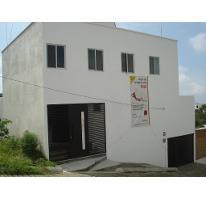 Foto de casa en venta en  , lomas de ahuatlán, cuernavaca, morelos, 2368085 No. 01