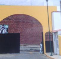 Foto de casa en venta en, lomas de ahuatlán, cuernavaca, morelos, 2399980 no 01