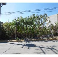Foto de terreno habitacional en venta en  , lomas de ahuatlán, cuernavaca, morelos, 2589568 No. 01