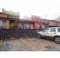 Foto de casa en venta en  , lomas de ahuatlán, cuernavaca, morelos, 2591461 No. 01