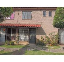 Foto de casa en venta en  , lomas de ahuatlán, cuernavaca, morelos, 2591884 No. 01