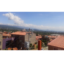 Foto de casa en venta en  , lomas de ahuatlán, cuernavaca, morelos, 2596572 No. 01